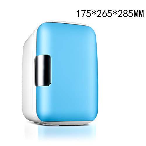 FISHD refrigerador del Coche congelador portátil 12v Refrigerador por