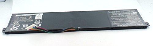 Preisvergleich Produktbild Original Akku für Acer Aspire V3-111P-49QW Original