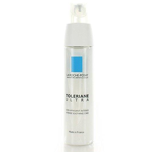 Roche Posay Toleriane Ultra Creme, 40 ml