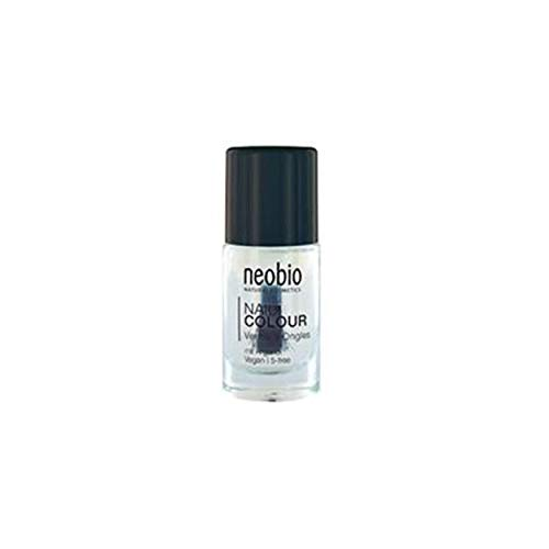 Neobio Nagellak 01 Magic Shine & Topcoat, 8 ml