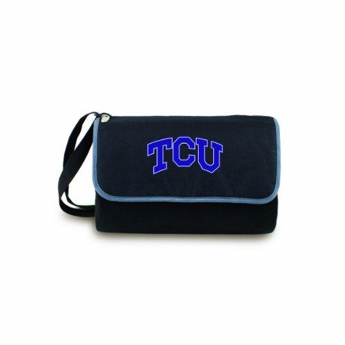 NCAA Picknickdecke / Tragetasche mit Motiv