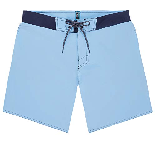 O'NEILL PM Solid Freak Boardshorts Bañador