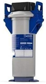 Brita Purity 600 Système de filtre à vapeur sans écran (fours à vapeur)