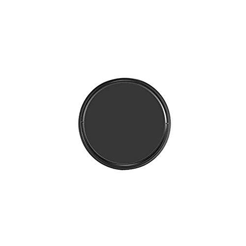 Ansemen ND16 Neutrale Dichte Objektiv Filter für DJI Inspire Zenmuse X5/X5R/X7 - Hohe Auflösung Multi-beschichtete Optisches Glas Kamera Objektiv Filter