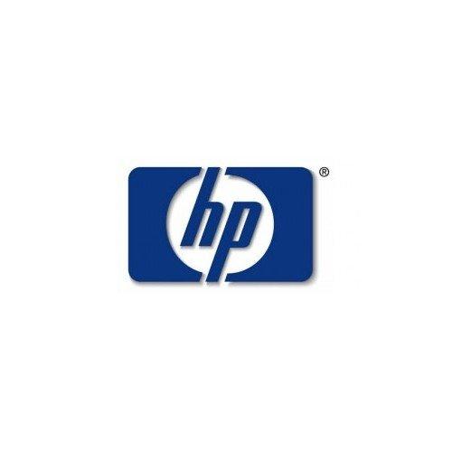 HP Ersatzteil Fan Assy 6710b (S)