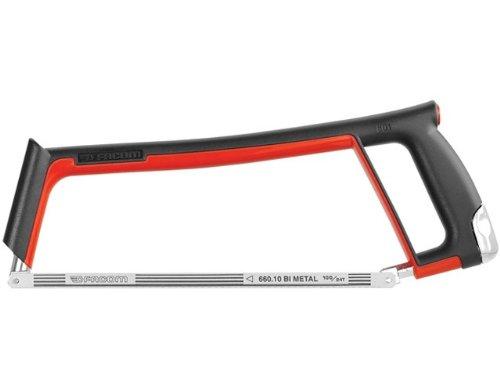 Facom FCM601 601 12-inch 300mm Hacksaw