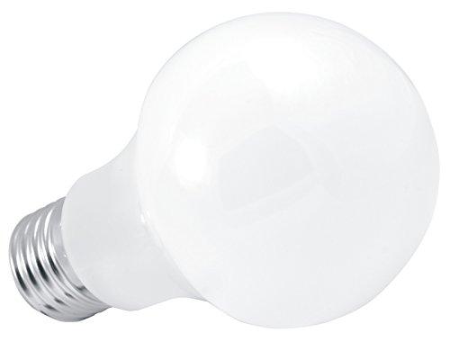 Müller-Licht LED-Leuchtmittel, E27, 1er-Set