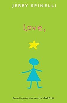 Love Stargirl  Stargirl Series