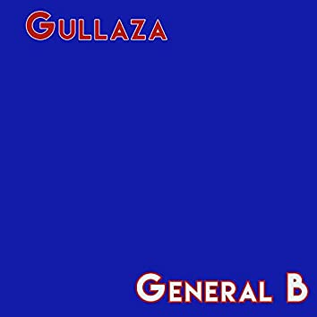 Gullaza