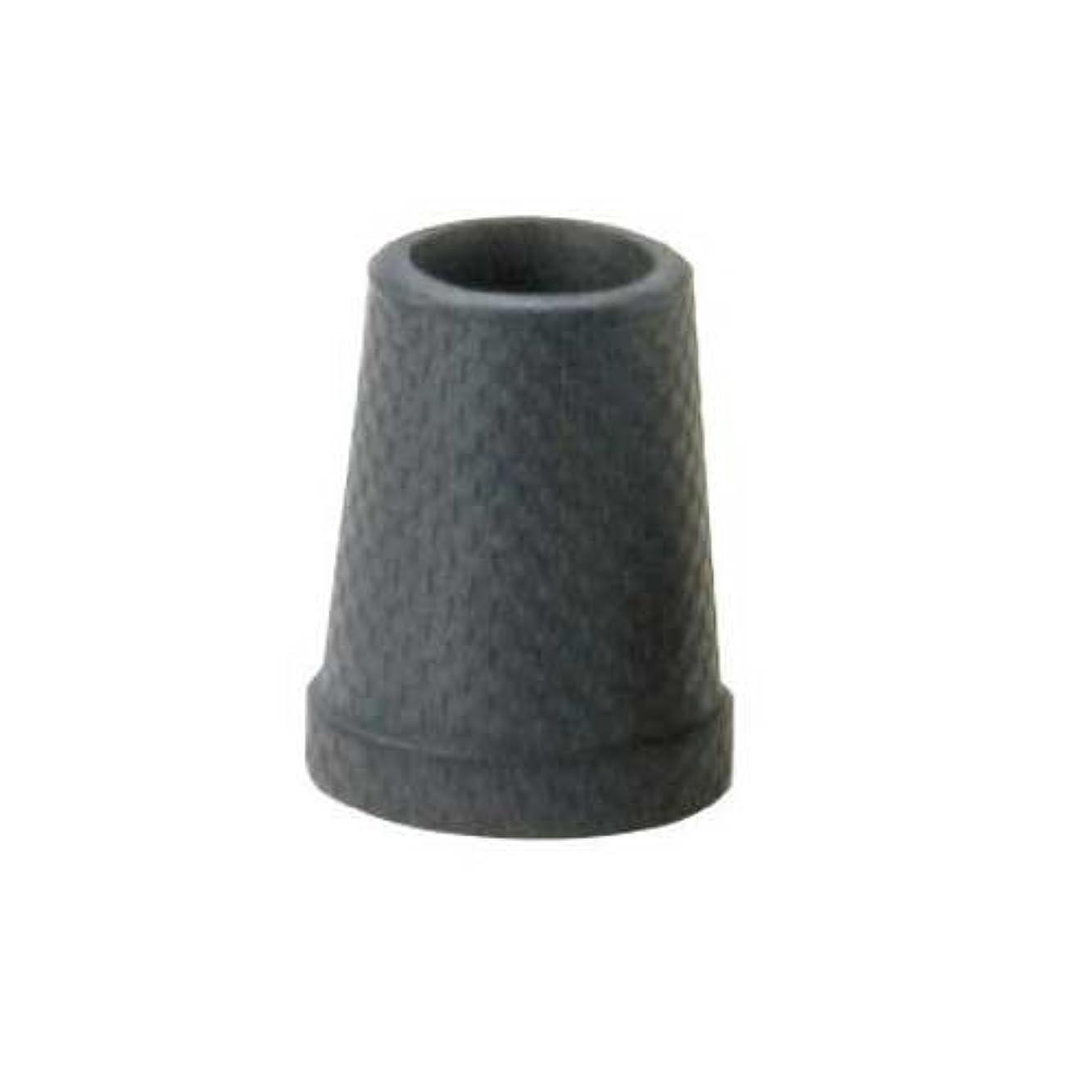 スピリチュアル薄汚いモニターマキテック 替えゴム 直径1.9cm
