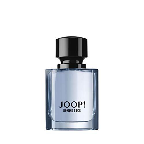 Joop Homme Ice Eau De Toilette, Herrenparfum 40ml