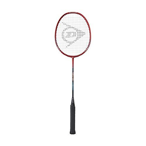 Dunlop Fusion Z3100 Badminton Racket