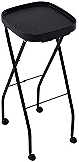 Kayline Model Ft59 Fold-a-way Service Tray