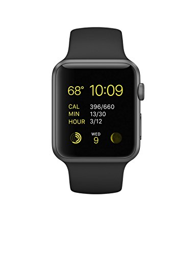 Apple watch best high end gift for new moms perfect for push presents