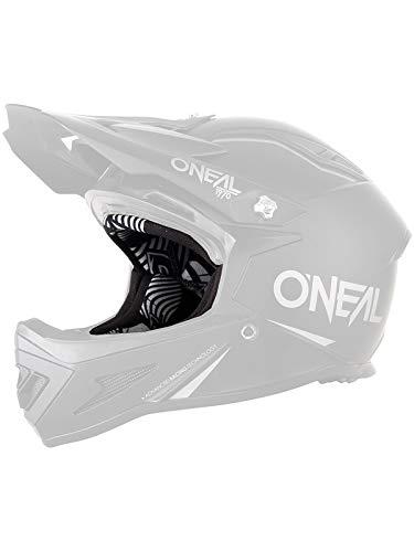 O'NEAL Liner and Cheek Pads Warp Helmet S