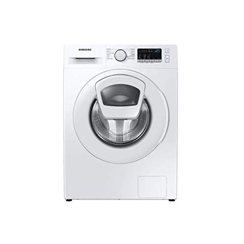 lavadoras baratas 10kg samsung Marca SAMSUNG