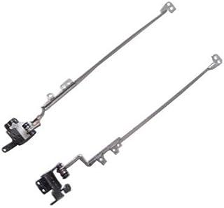 Pack de bisagras + Brackets izq/Der Acer Aspire One P531F P531H - 33.S9402.002