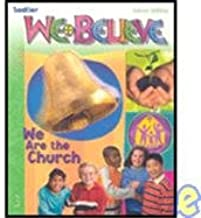 We Are the Church (We Believe)