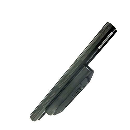 7XINbox 10.8V 5200mAh 56WH FMVNBP227A laptop batterij vervanging voor Fujitsu LifeBook A544, AH564 E544 E733 E734 E743 E744 E753 E754 Lifebook S904, SH904-serie