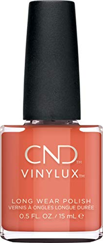 CND Vinylux No. 306 Soulmate, 15 ml