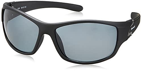 Fastrack Men Sporty Sunglasses