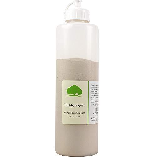 Diato Niem Haushalts-Insektenpulver, 200 g