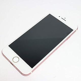 au版 iPhone 7 32GB ローズゴールド MNCJ2J/A 白ロム Apple 4.7インチ