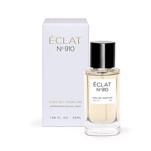 ÉCLAT 910 - Lavendel, Creme, Moschus - Unisex Eau de Parfum 55 ml Spray EDP