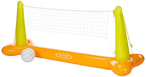 Intex -   Pool Volleybal Game