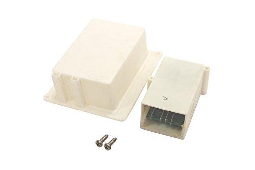 BEKO 4903790200 Accessorio per Frigorifero e refrigerazione Defrost Timer Service Kit