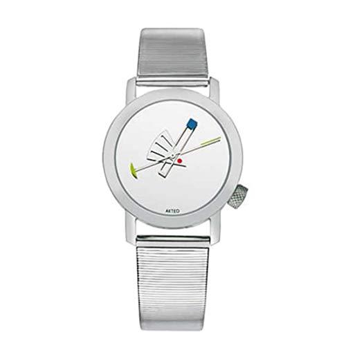 Akteo - high tech Watch