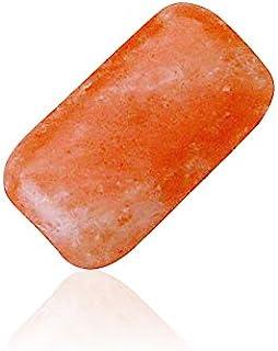 Savon Cristal Sel pour Sauna Peeling au Sel Vapeur Sauna Sel Savon Sel aux Pierres 250 gr.