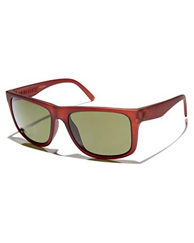 Electric Swingarm XL Square Sunglasses