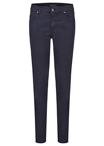 Angels Damen Jeans 'Cici' mit geradem Bein