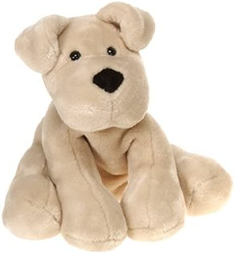 Comfies Bean sac Dog grand 14.5 by Fiesta by Fiesta Toys