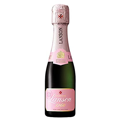 Lanson-Brut-Ros-Champagne-20cl
