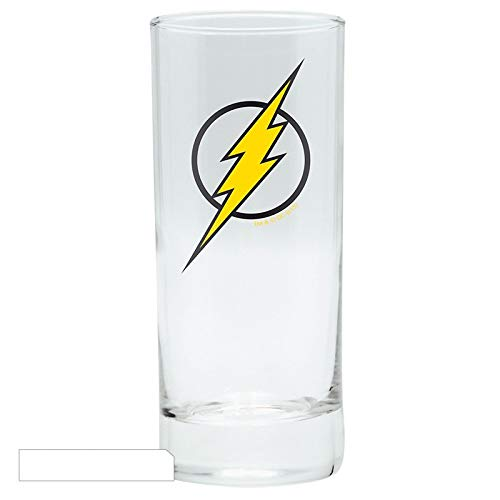 ABYstyle - DC COMICS - Verre\