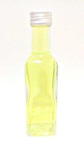 Romero en aceite de oliva aceite 7 500 ml (precio base 33,50