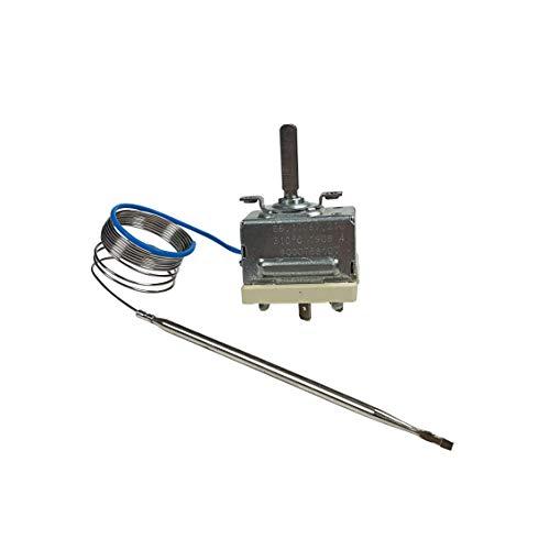 Thermostat Original EGO 55.17069.210 Bosch 499005 310°C für Backöfen