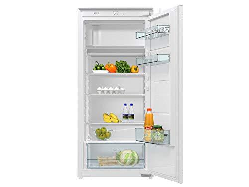 Gorenje RBI 4122 E1 Einbau-Kühlschrank mit Gefrierfach - A++