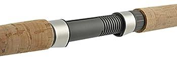 Redbone 7  Medium/Light Inshore Spinning RDB-701MLS Rod 1 pc/6-12Lb