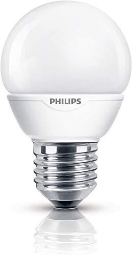 Philips softone al mejor precio de Amazon en SaveMoney.es