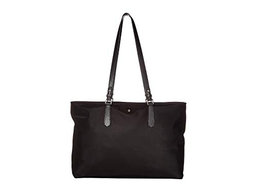 Kate Spade New York Taylor Large Tote Black One Size