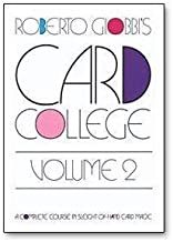Best card college 2 Reviews