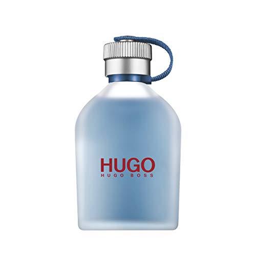 Hugo Now Eau de Toilette, 125ml