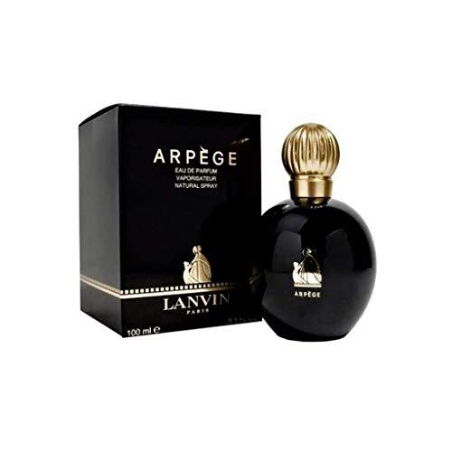 Arpege Eau de Perfume para mujer 100 ml edp Spray para ella