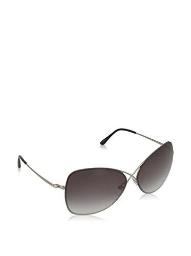 Tom Ford Sunglasses TF 250 Gray Gradient 08C Colette