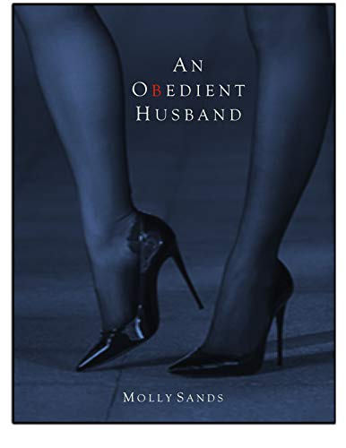 An Obedient Husband (English Edition)