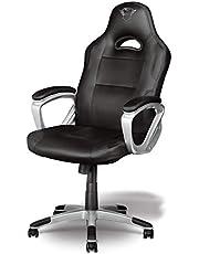 Trust GXT 705P gamingstoel