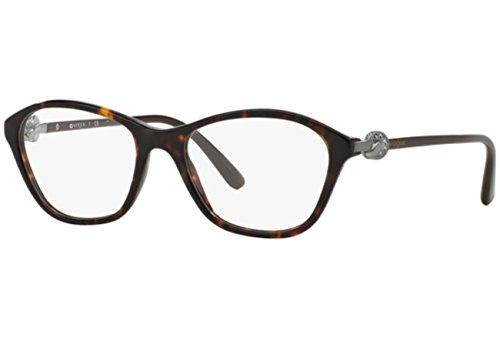 Vogue Brille (VO2910B W656 51)